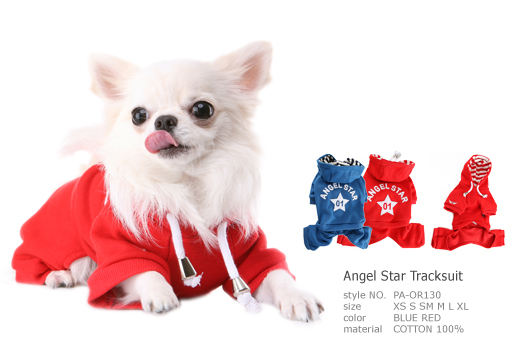 http://www.puppyangel.com/up_images/products/%5B1%5DPA-OR130_L_2012-07-04.jpg