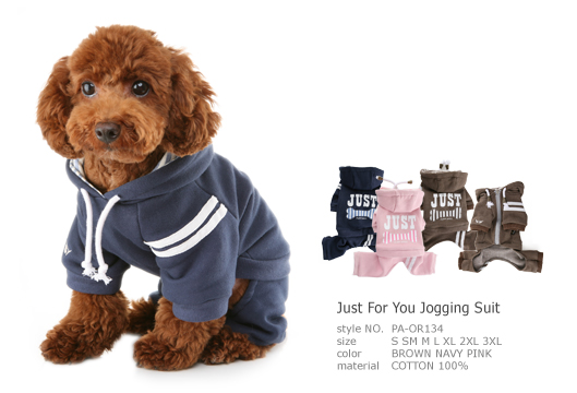 http://www.puppyangel.com/up_images/products/%5B1%5DPA-OR134_L_2012-07-04.jpg