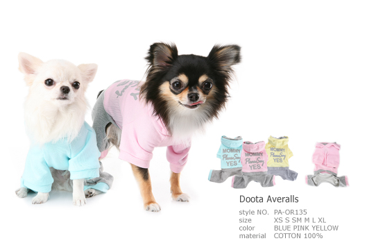 http://www.puppyangel.com/up_images/products/%5B1%5DPA-OR135_L_2012-07-05.jpg