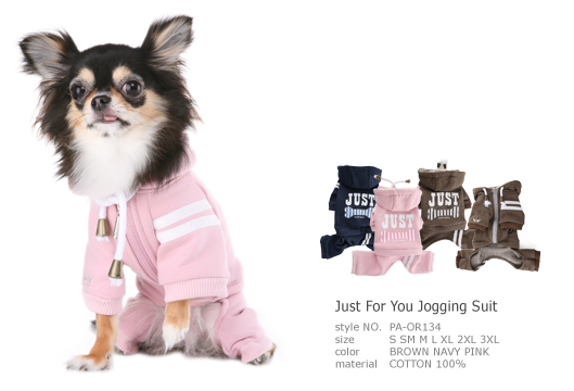 http://www.puppyangel.com/up_images/products/%5B2%5DPA-OR134_L_2012-07-04.jpg