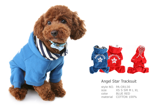 http://www.puppyangel.com/up_images/products/PA-OR130_L_2012-07-04.jpg