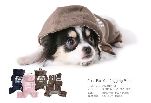 http://www.puppyangel.com/up_images/products/PA-OR134_L_2012-07-04.jpg